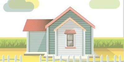 Beginning Real Estate Investing - Phoenix