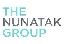 The Nunatak Group GmbH | in Kooperation mit Digitale Stadt München e.V. logo