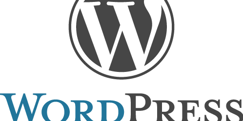 Workshop: Wordpress Base - Latina