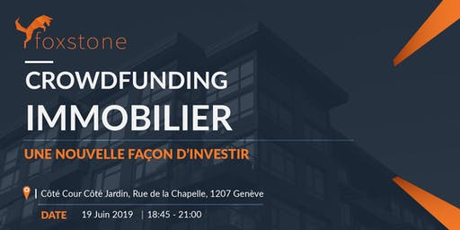 investir immobilier geneve