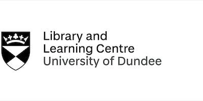 Reading List Training for Staff