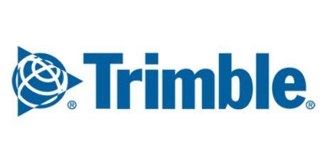 PM Live Chat by Trimble Transportation Big Data Product Manager tickets