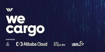 WeCargo   Hackathon 2019