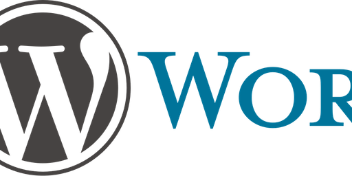 Tutorial: Introduzione a Wordpress - Latina