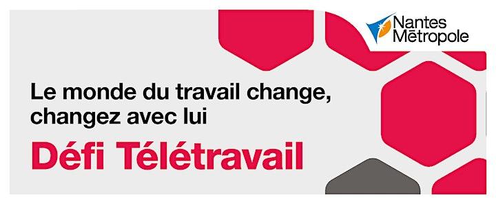 Image pour Midi de la Transition : Les deplacements professionnels