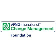 Change Management Foundation 3 Days Training in Phoenix, AZ