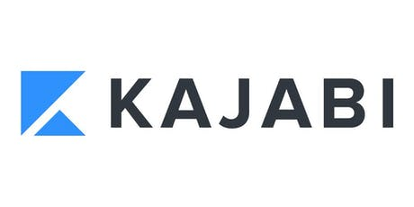 Webinar: Continuous Discovery Practices by Kajabi VP Product tickets