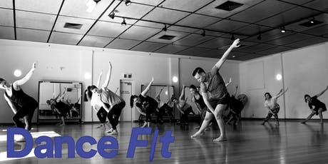 Dance Fit tickets