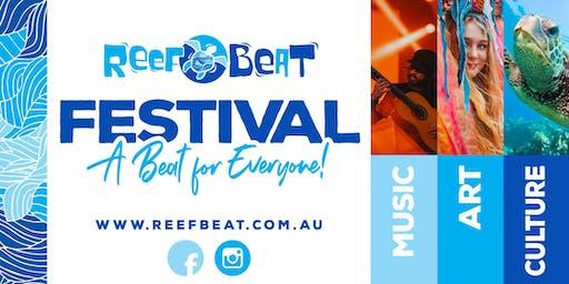 ReefBeat Festival 2019