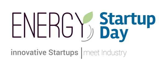 Energy Startup Day 2019