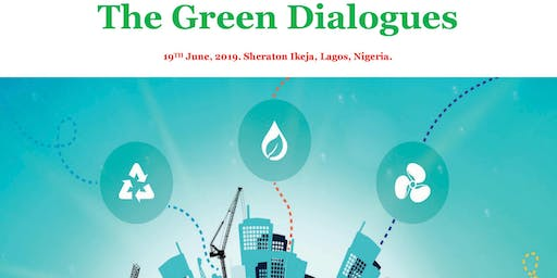 The Green Dialogues