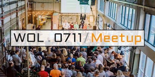 WOL0711 Meetup | 2019.06