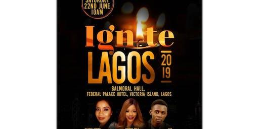 IGNITE LAGOS 2019