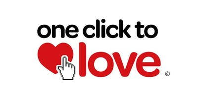 One Click to Love