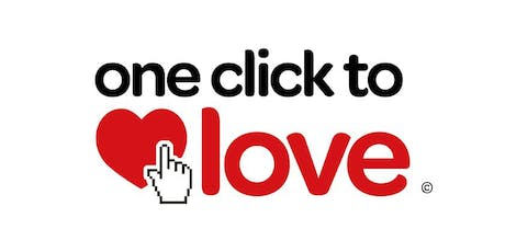 One Click to Love tickets