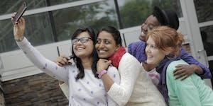 Fleming International Student Orientation - Fall 2019