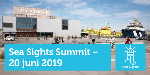SeaSights Summit 2019