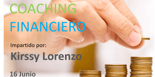 Coaching Financiero Santo Domingo