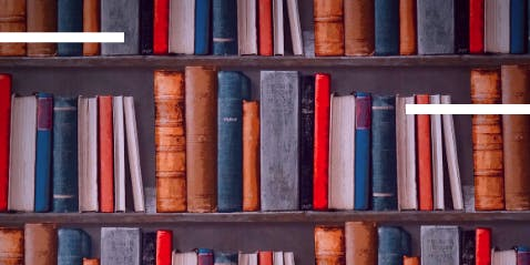Book, Art, & Wine Club Networking