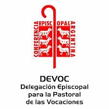 Devoc Argentina logo