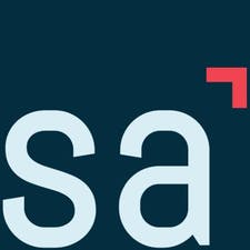 InnovSA  logo