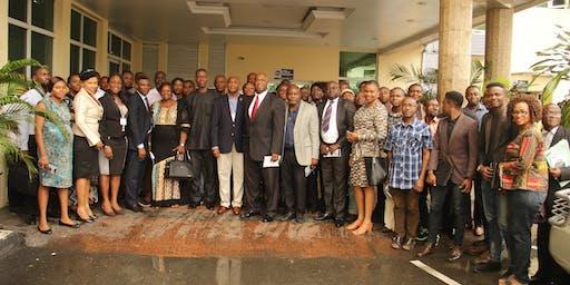 4th Business Linkages Forum - Port Harcourt