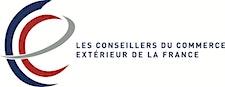 Comité national des Conseillers du Commerce extérieur logo
