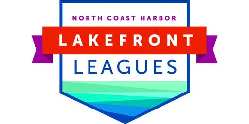 2019 North Coast Harbor: Lakefront Leagues (Season 2)