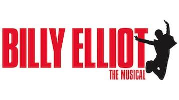 """""""Billy Elliot"""""""