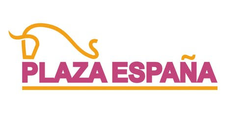 Plaza España Event tickets