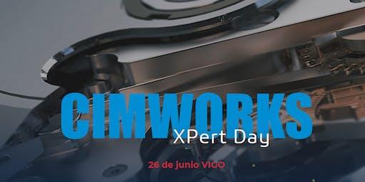 CIMWORKS xPert Day Vigo: Todo lo que no sabes de SOLIDWORKS