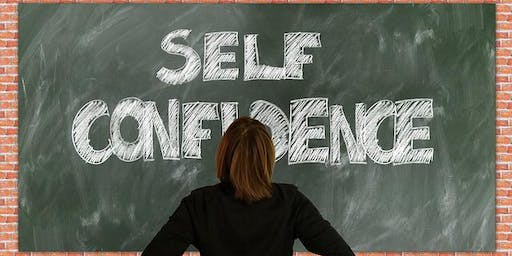 Wellbeing Workshop - Self Esteem