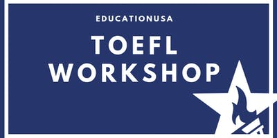 TOEFL Workshop