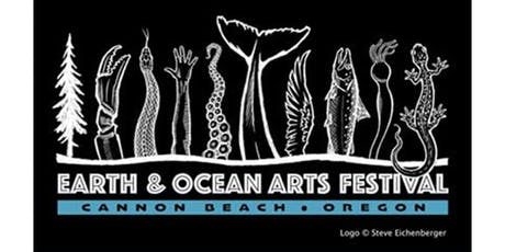 Earth and Ocean Arts Festival tickets