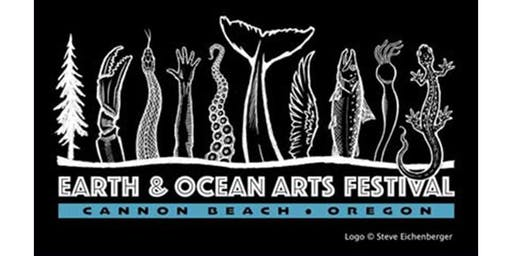 Earth and Ocean Arts Festival