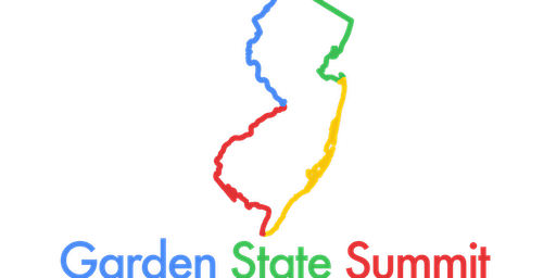 Garden State Summit Featuring Google for Education 2020