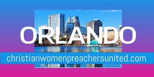 CWPU Women's Breakfast Fellowship