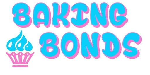 Baking Bonds