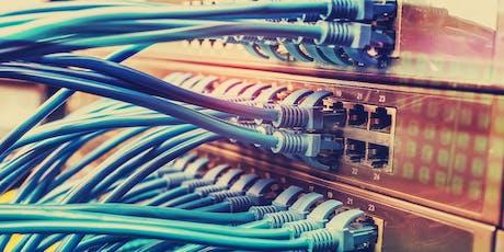 ¿Tienes tráfico en tu web pero no generas suficientes leads? Encuentra la solución entradas