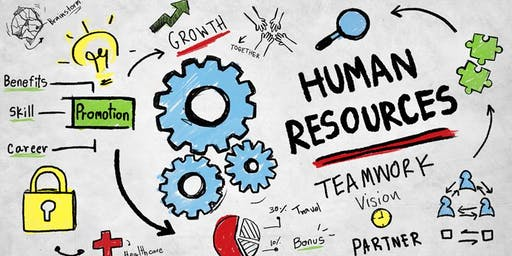 Human Resources for Small Businesses