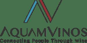 Wines of Spain with Aquam Vinos