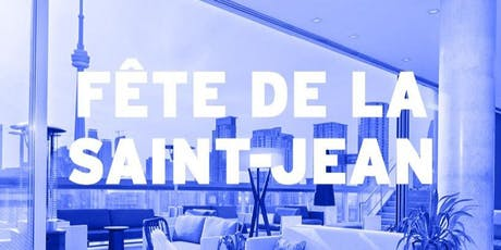 Fête de la Saint-Jean  tickets