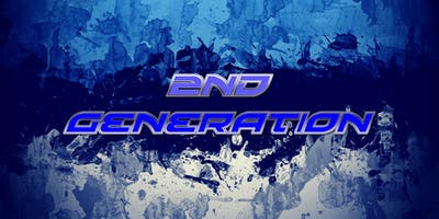 2nd Generation: Table Reading 2