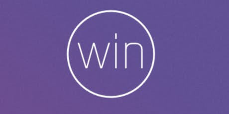 WIN Networking Seminar tickets