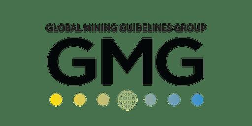 GMG Forum: Santiago