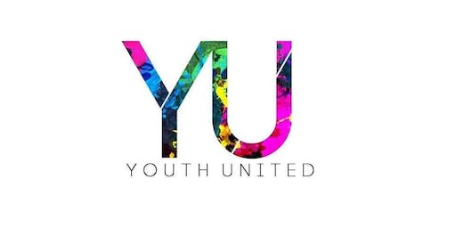 Youth United's Second Annual Youth Empowerment Conference