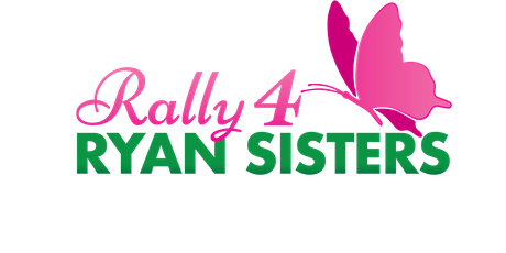 Rally 4 Ryan Sisters tickets