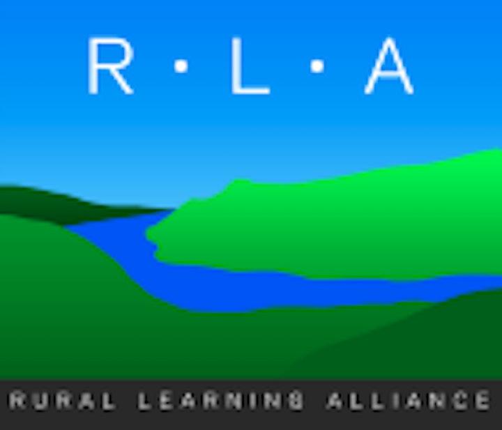 Curriculum Development Training with Alex Bedford image