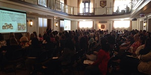 9th Annual Cook County Human Trafficking Task Force...