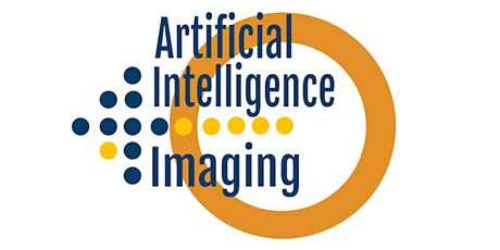 Artificial Intelligence 4 Imaging Tickets